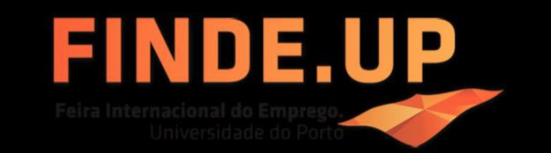 FINDE.UP | Feira Internacional do Emprego da U.Porto