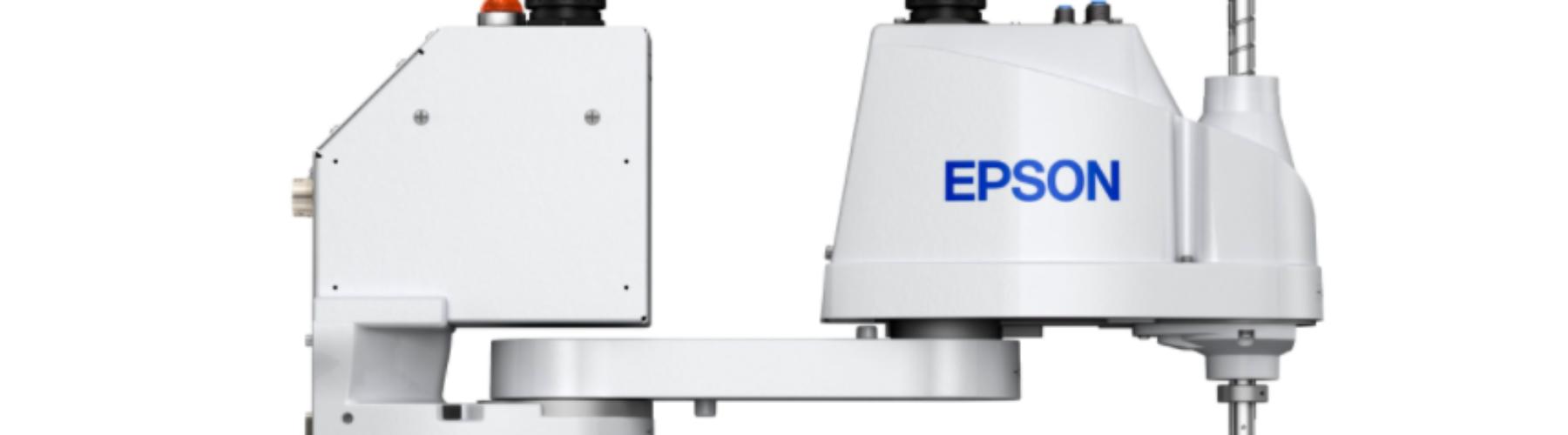 Em 2018,diga Olá ao T3 da Epson!
