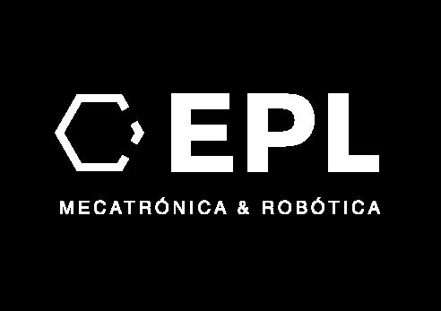 EPL - Mecatrónica & Robótica