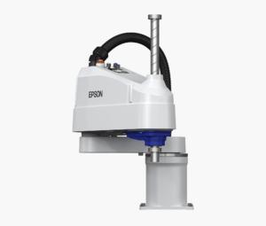 Epson SCARA LS10