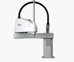 Epson SCARA LS20