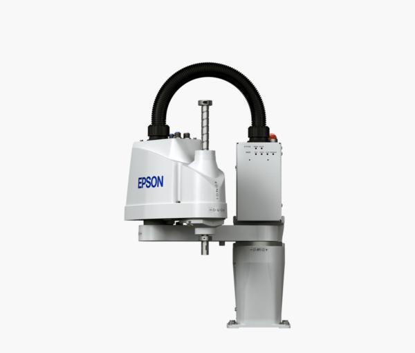 Epson SCARA T3