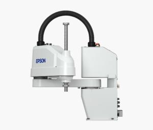 Epson SCARA T6
