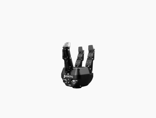 Robotiq 3-Finger
