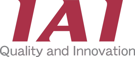 Logotipo IAI