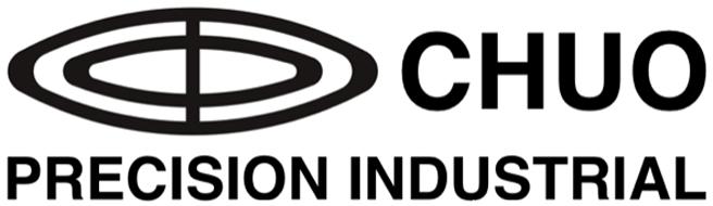 Logotipo Chuo