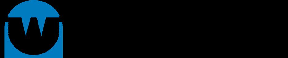 Logotipo Weiss Robotics