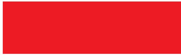 Logotipo Nachi
