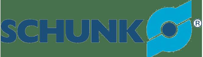 Logotipo Schunk