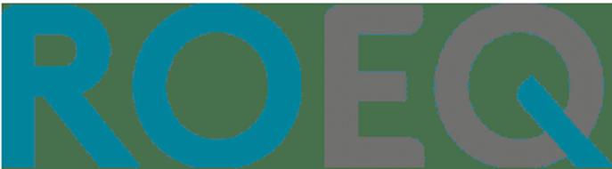 Logotipo ROEQ