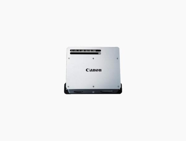 Imagem Canon RV300